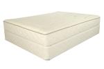 Sensation mattress